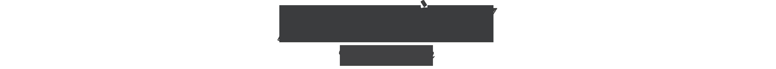 ZROBILISMY-headline4