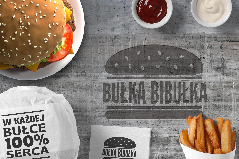 BULKABIBULKA-logo