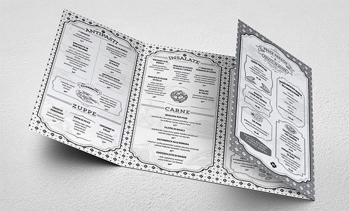 MENUREALIZACJE_0000_RI-menu