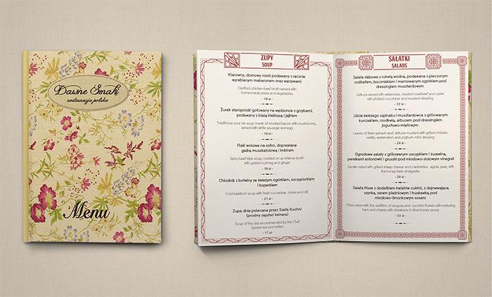 MENUREALIZACJE_0005_DS-menu