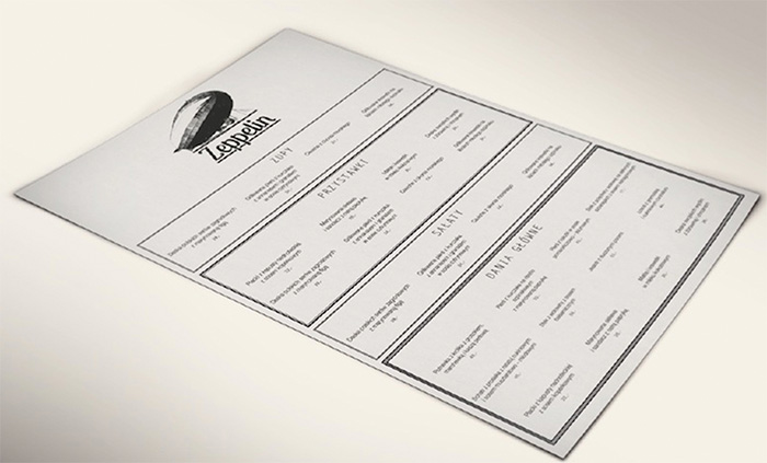 MENUREALIZACJE_0016_ZEPPELIN-menu