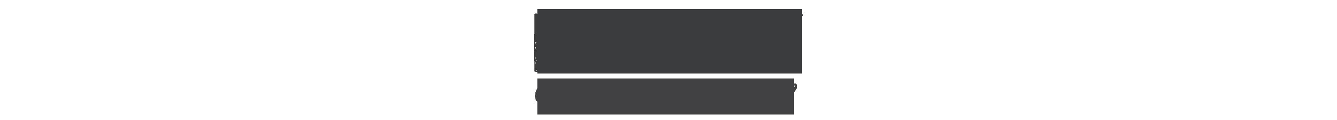 ROBIMY-headline4
