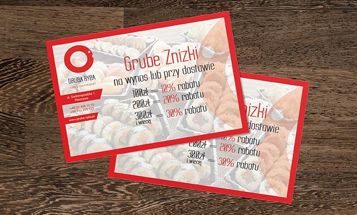 ULOTKIPLAKATY_0003_grubeznizki-wiz