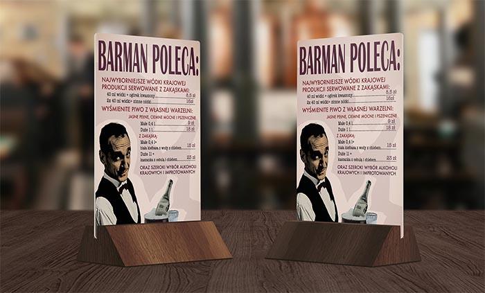 ULOTKIPLAKATY_0071_KAMERALNA-barmanpolecaL
