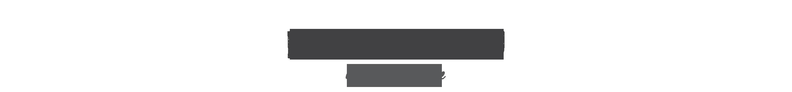 ZROBILISMY-menu-wybr