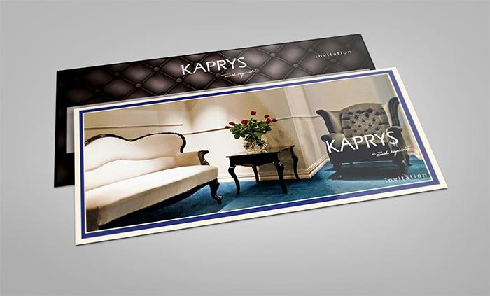 WIZYTOWKI_0003_KAPRYS_zaproszenieL