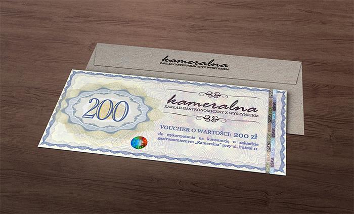 WIZYTOWKI_0004_KAMERALNA-voucherL